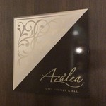 87188919 - CAFE LOUNGE & BAR Azelea