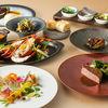 佐原商家町ホテル NIPPONIA - 料理写真:全7品の豪華フルコースもございます。