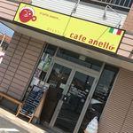 cafe anello -