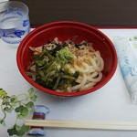 四季の家 - 料理写真: