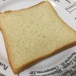 87194898 - 低糖質食パン450円