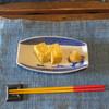 蕎麦 茂左衛門 - 料理写真:あご出汁巻き