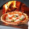 ピッツェリア フィロニコ - 料理写真: