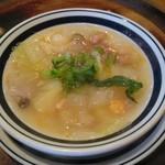87198141 - スープ