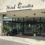 ホテル カレッタ -