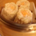 飲茶キッチン FengLong豊龍 -