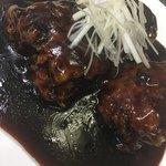 中国四川麺飯店 一燈 -