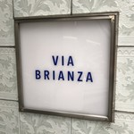 VIA Brianza -