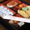 レストランみやもと - 料理写真: