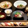 Sushiyoshi - 料理写真: