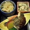 とく涛 - 料理写真:
