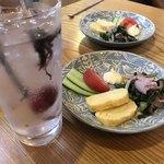 居酒屋みやぎ - 料理写真: