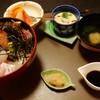 Sekishiyo - 料理写真: