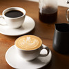 Roasted COFFEE LABORATORY エソラ池袋店