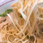 87259142 - 麺リフト