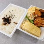 サンキューキッチン - 日替わり(M)