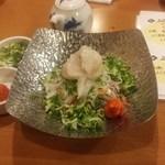 北海道札幌かに・ふぐ料理 むらかみ -