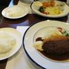 キッチン TANKO - 料理写真:better half と♡