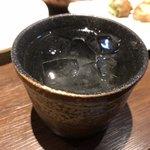 焼鳥 Ryoma - 芋焼酎