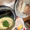 もりもり寿し - 料理写真: