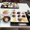 三保園ホテル - 料理写真:
