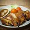 タイ料理 CHABA - 料理写真: