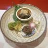 和食みた - 料理写真: