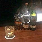 Bar Crear -