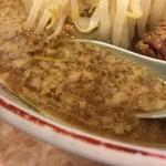 87279078 - スープ