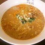 8728881 - 福龍坦坦麺