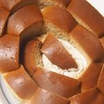 なんぽうパン -