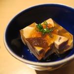 やなぎ澤 - 料理写真: