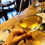 ワインとお宿 千歳 -