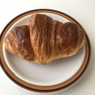 パンドール - 料理写真:クロワッサン