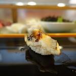 小判寿司 - 穴子