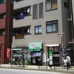さくら - 田端駅から徒歩7~8分