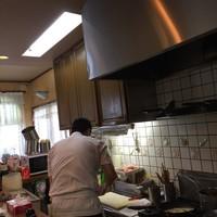 洋食のチコレ-
