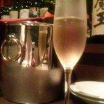 8732240 - 阿波座セットのワイン