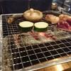 Robatakaminaribashi - 料理写真: