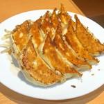 石松  - 料理写真: