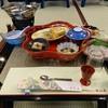 明山荘 - 料理写真: