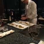 新横浜プリンスホテル -