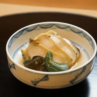 萬み高橋 - 料理写真:
