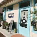 Roche -