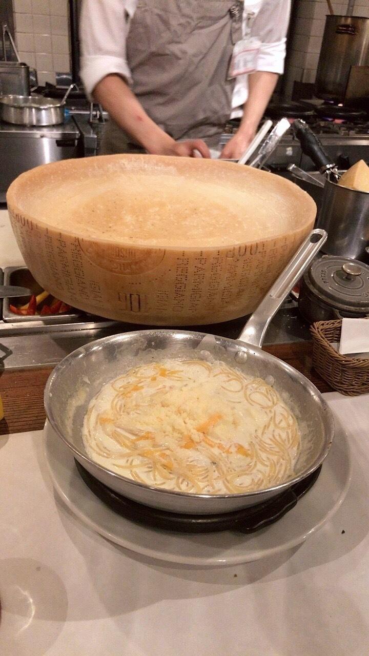 横浜チーズカフェ name=