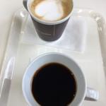 ミカドコーヒー -