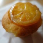 トイトイトイ - レモンチーズ