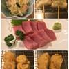 串かつ和さん - 料理写真: