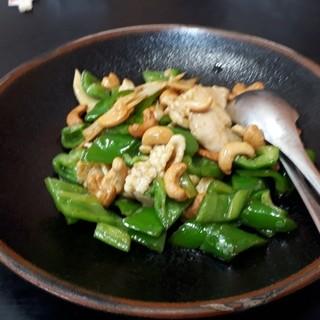 恵比須軒 - 料理写真: