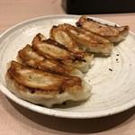 87359936 - 餃子